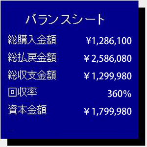 %e3%83%90%e3%83%a9%e3%83%b3%e3%82%b9%e3%82%b7%e3%83%bc%e3%83%8810-01-%ef%bd%90