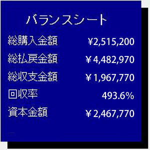 %e3%83%90%e3%83%a9%e3%83%b3%e3%82%b9%e3%82%b7%e3%83%bc%e3%83%8810-29-%ef%bd%90