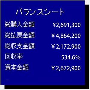 %e3%83%90%e3%83%a9%e3%83%b3%e3%82%b9%e3%82%b7%e3%83%bc%e3%83%8811-12-%ef%bd%90