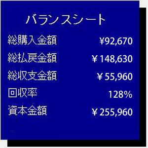 %e3%83%90%e3%83%a9%e3%83%b3%e3%82%b9%e3%82%b7%e3%83%bc%e3%83%889-17-%ef%bd%88
